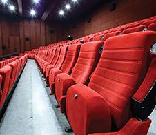 226x196_0001_theaterroundtable