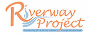 Riverway-Project-Logo8-188x67