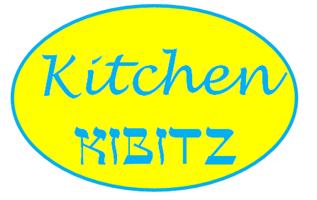 kitchen kibitz