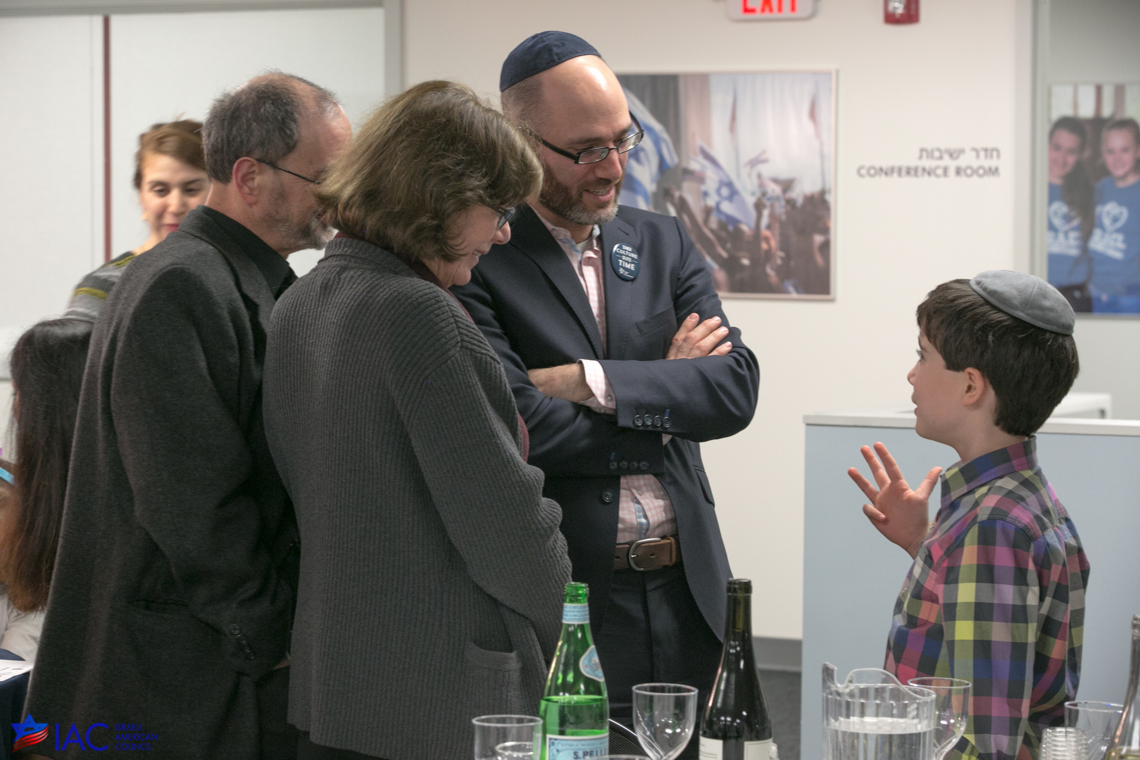 past events jewish arts collaborative save 20 friday night lights shabbat dinners