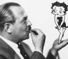 JB_Max-Fleischer-and-Betty