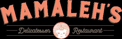 logo-mamalehs