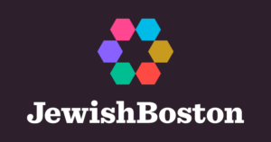 jewishboston-fb