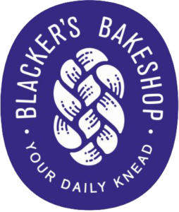 Blacker's Bakeshop